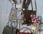 handtaschen_4