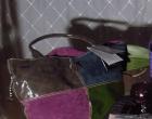 handtaschen_6