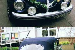 auto_vw_deko_20