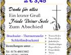 werbeschleife_2