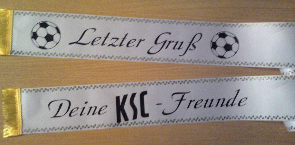 ksc_kranzschleifen