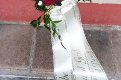 kranzschleifen_trauerfloristik_18