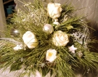 weihnachtsstrauss_2