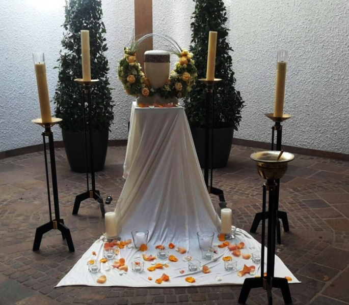 beerdig_urne02