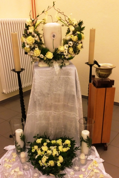 beerdigungen14