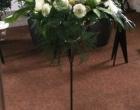 beerdigungen12