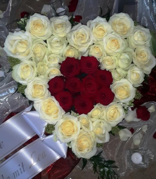 roseherz033