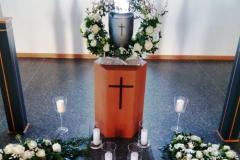urne_gesteck034