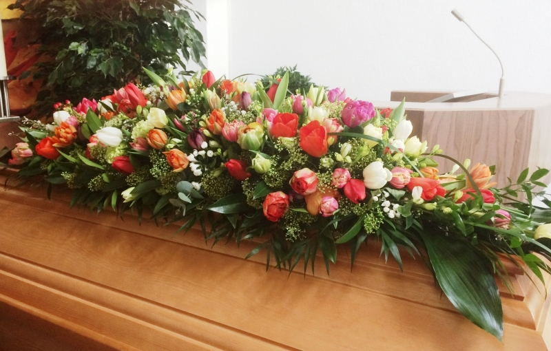 trauer_sarg11_2018_4