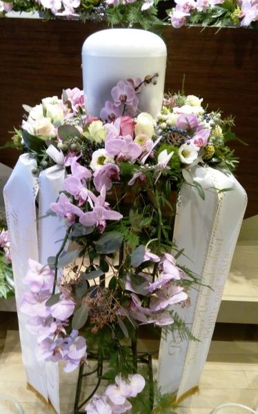 urne_orchideen1