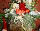 weihnachtsdeko_4