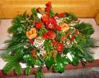 weihnachtsstrauss_27
