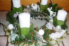 weihnachtsdeko_19