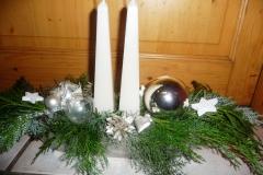 weihnachtsdeko_24