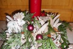 weihnachtsdeko_26