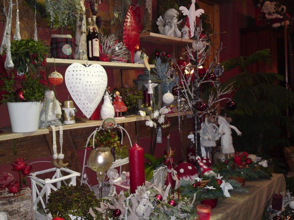 weihnachts_deko_laden_2