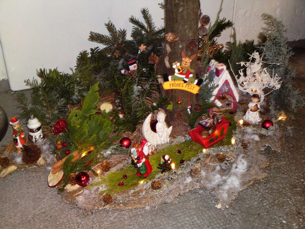 weihnachtsdeko_2