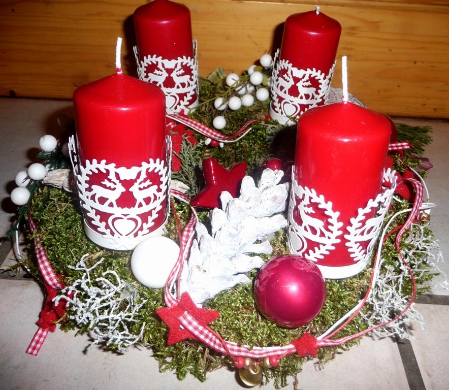 weihnachtsdeko_20