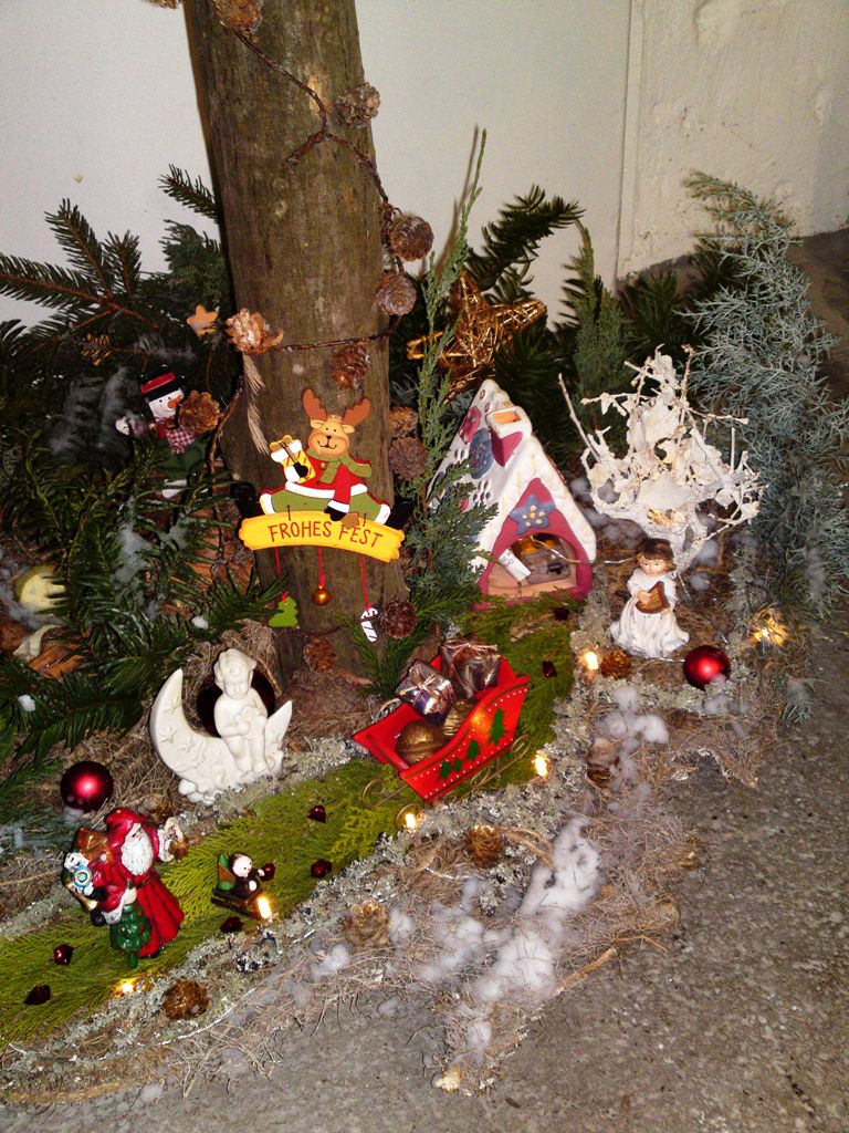 weihnachtsdeko_3