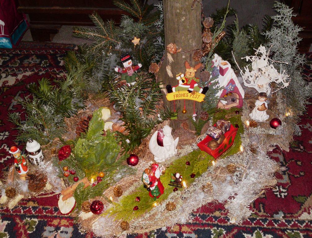 weihnachtsdeko_6