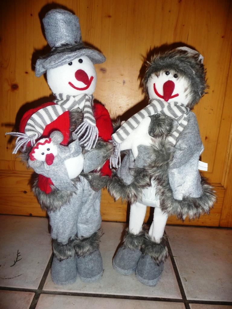 weihnachtsdeko_laden21