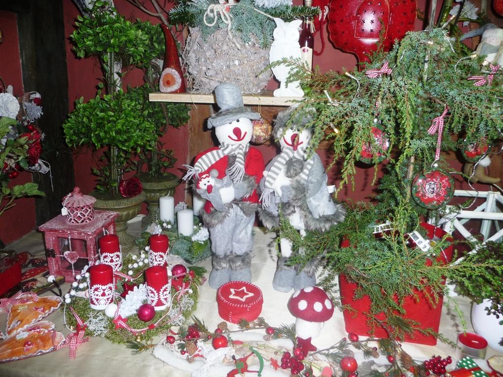 weihnachtsdeko_laden_27