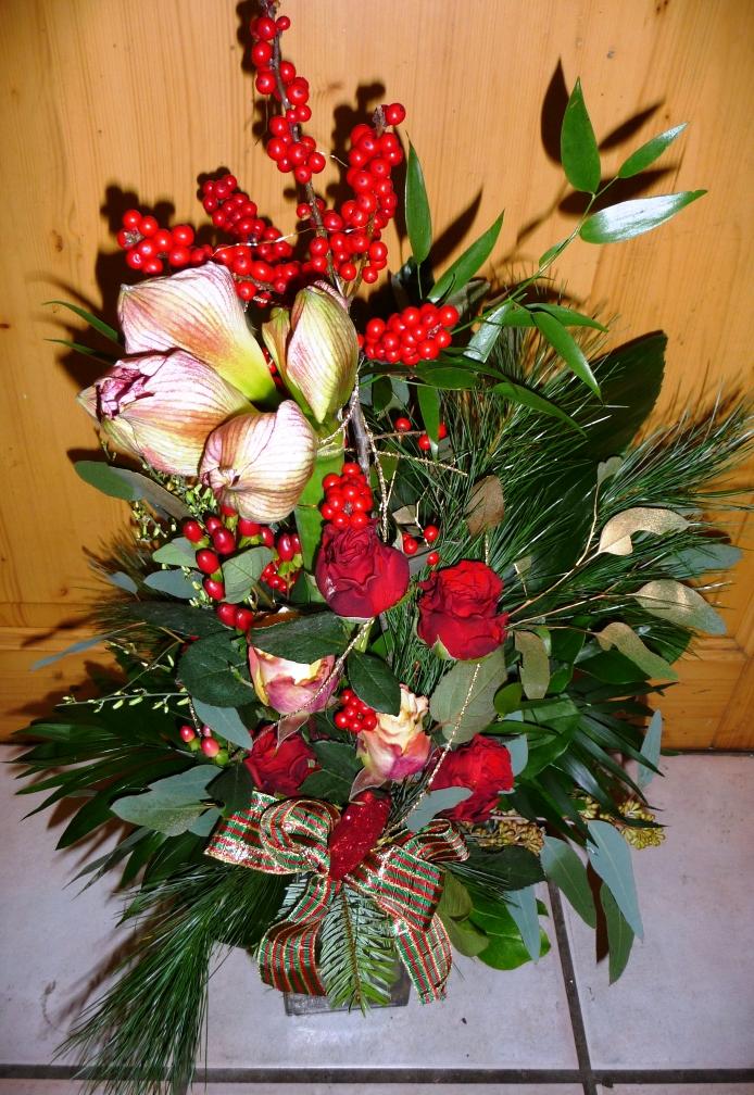 weihnachtsstrauss_30